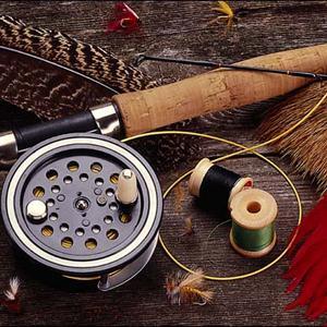 Охотничьи и рыболовные магазины Уркараха