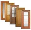 Двери, дверные блоки в Уркарахе
