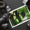 Фотоуслуги в Уркарахе