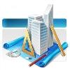 Строительные компании в Уркарахе