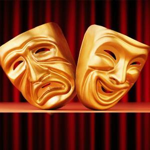 Театры Уркараха