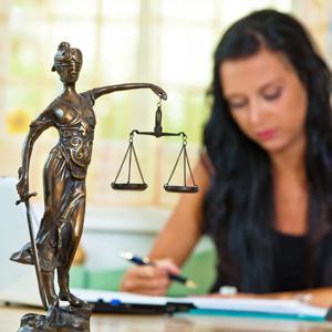 Юристы Уркараха