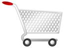 Охота - иконка «продажа» в Уркарахе