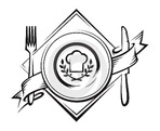 1000 и 1 Ночь у Океана - иконка «ресторан» в Уркарахе